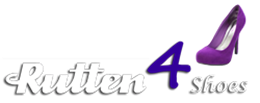 logo Rutten4Shoes.png