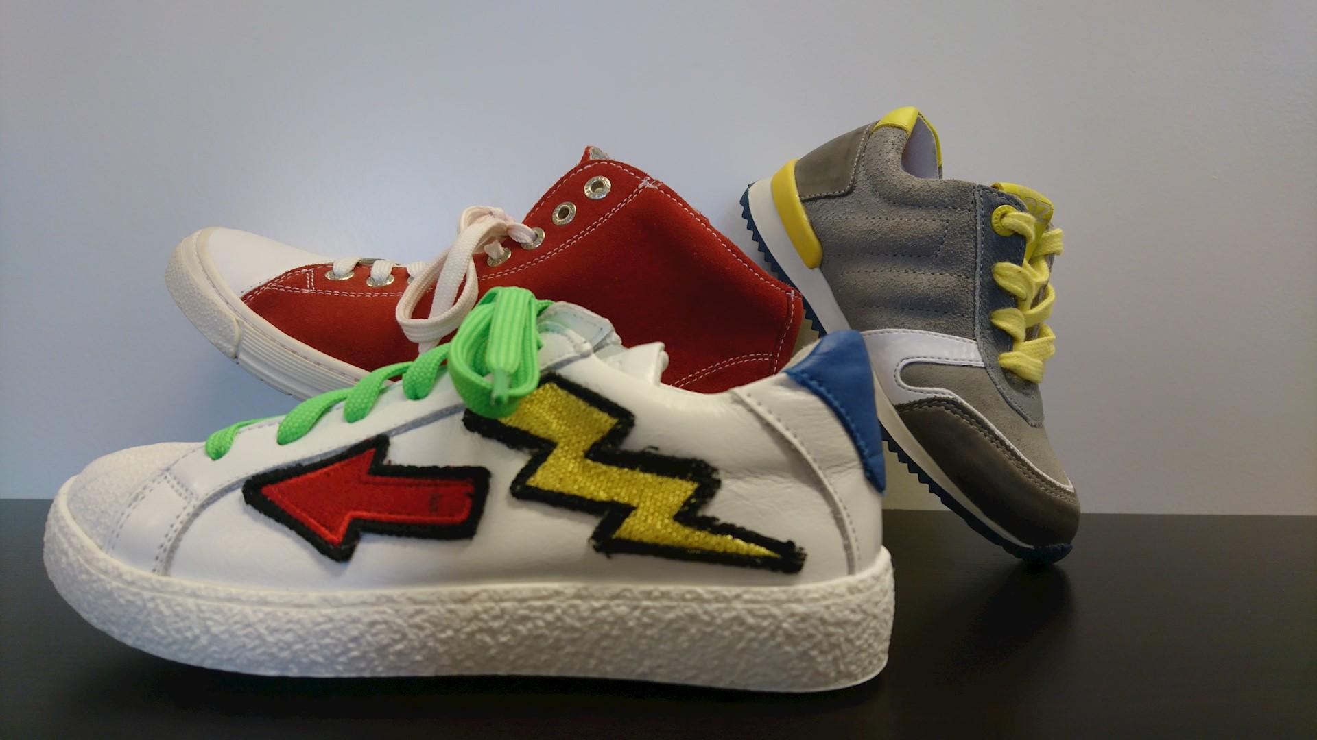 Kinderschoenen 19.Kinderschoenen Bij Rutten 4 Shoes Rutten4shoes